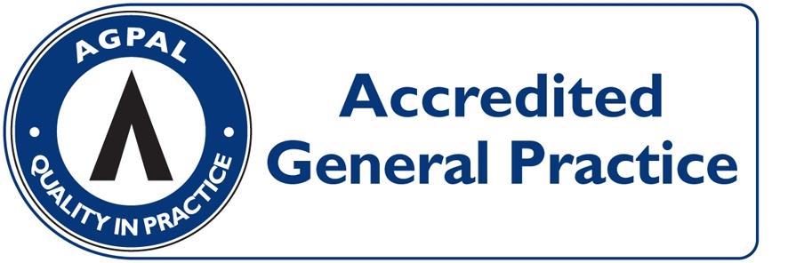 JPEG_format_AGPAL_accredited_gp_logo1